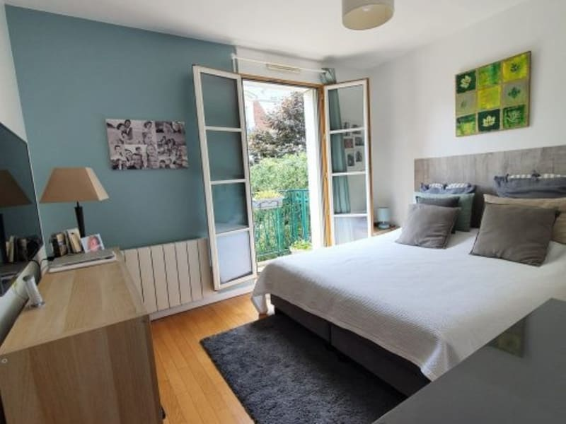 Vente appartement Le plessis-robinson 620000€ - Photo 5
