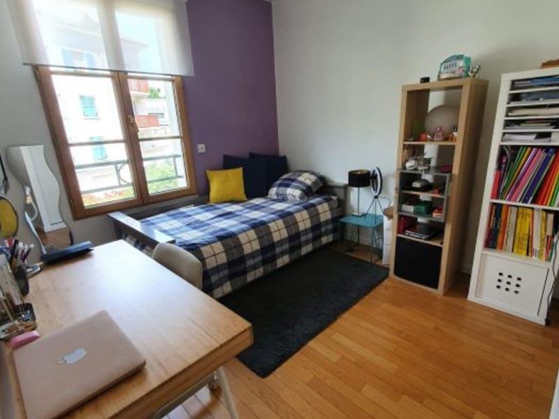 Vente appartement Le plessis-robinson 620000€ - Photo 7