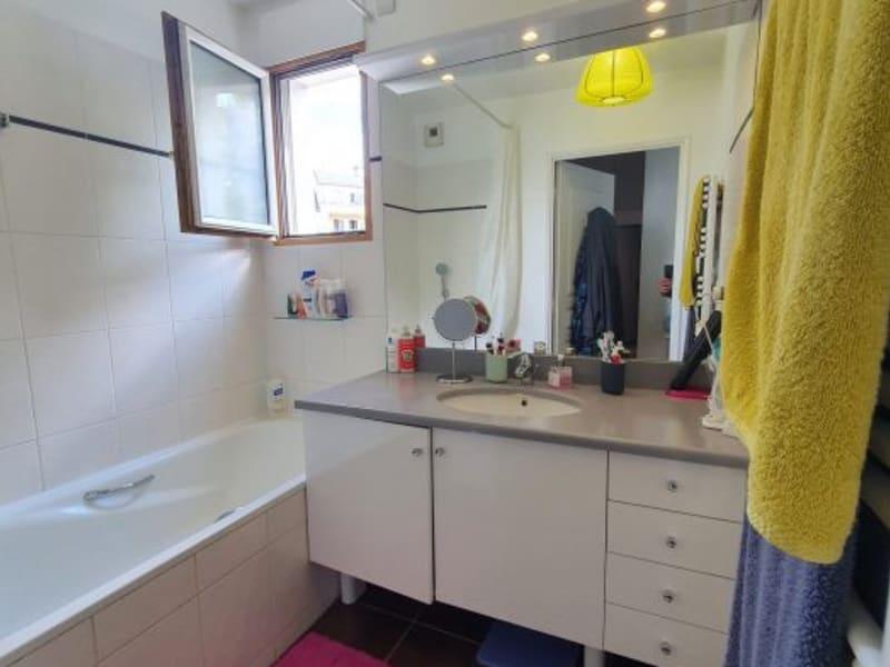 Vente appartement Le plessis-robinson 620000€ - Photo 8