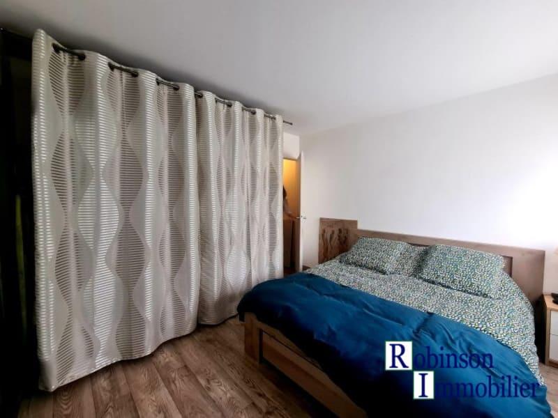 Rental apartment Le plessis robinson,le plessis robinson 1350€ CC - Picture 6