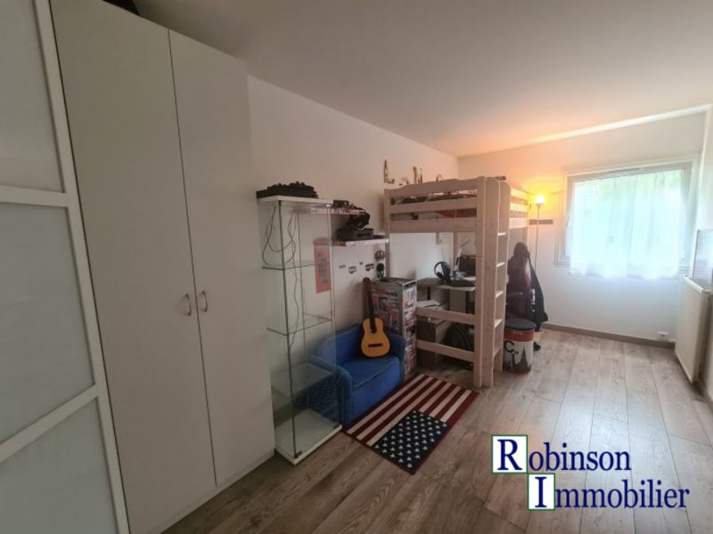 Rental apartment Le plessis robinson,le plessis robinson 1350€ CC - Picture 7