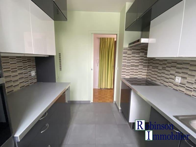 Location appartement Sceaux 1400€ CC - Photo 3