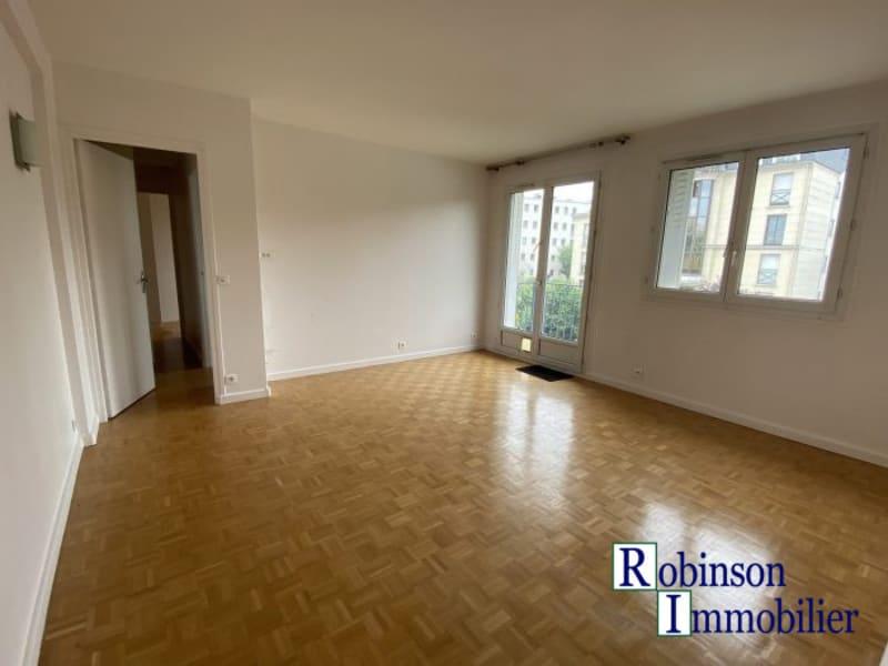 Location appartement Sceaux 1400€ CC - Photo 4