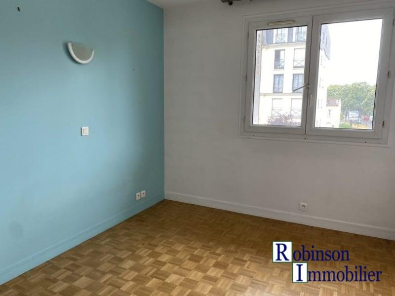 Location appartement Sceaux 1400€ CC - Photo 5