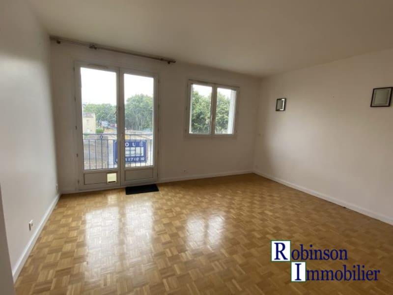 Location appartement Sceaux 1400€ CC - Photo 6