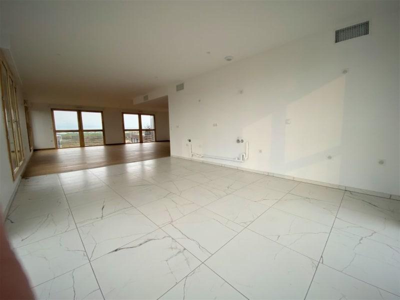 Sale apartment Bezannes 622783€ - Picture 6