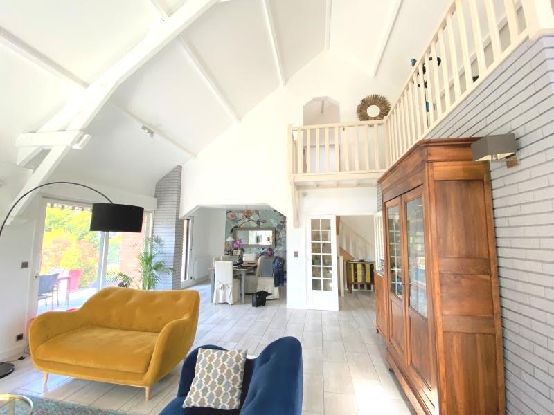 Sale house / villa Reims 561750€ - Picture 6