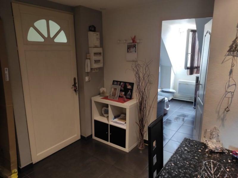 Vente appartement Colmar 114490€ - Photo 2