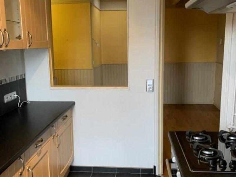 Vente appartement Les pavillons sous bois 250000€ - Photo 8