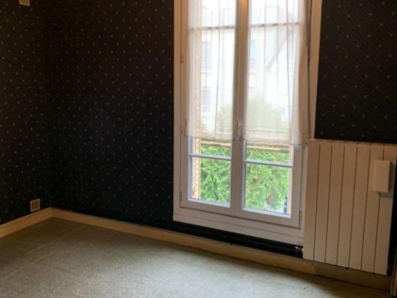 Vente appartement Les pavillons sous bois 250000€ - Photo 14
