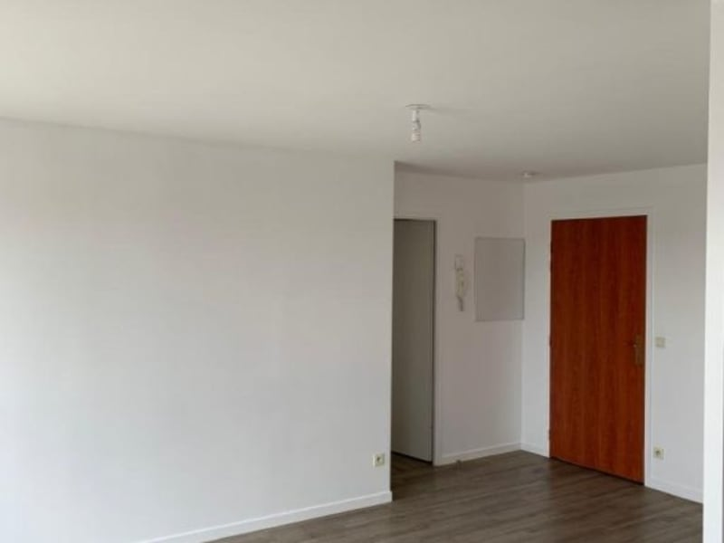 Location appartement Les pavillons sous bois 987€ CC - Photo 2