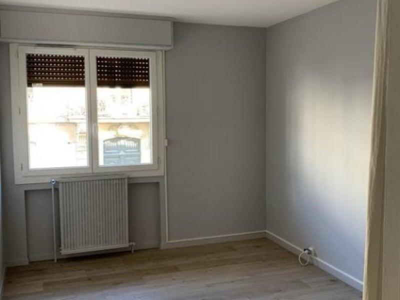 Rental apartment Lunel 610€ CC - Picture 6