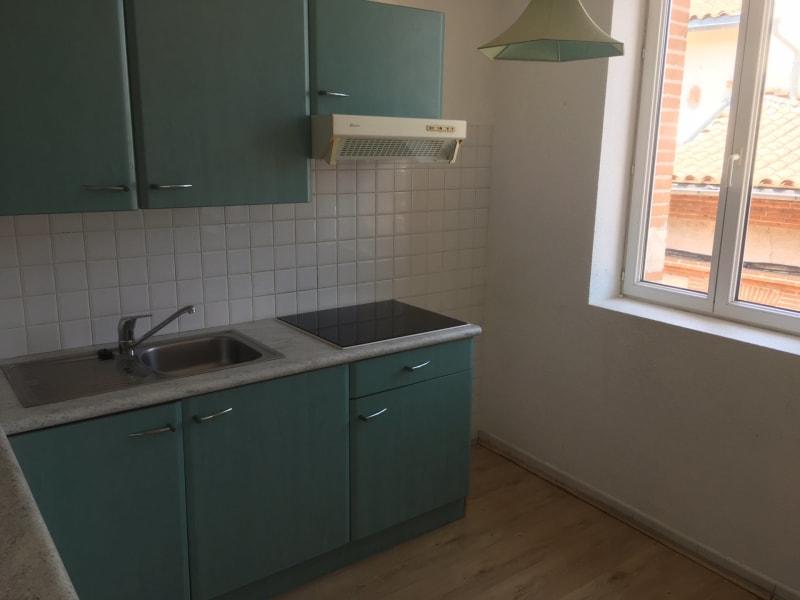 Location appartement Muret 453€ CC - Photo 4