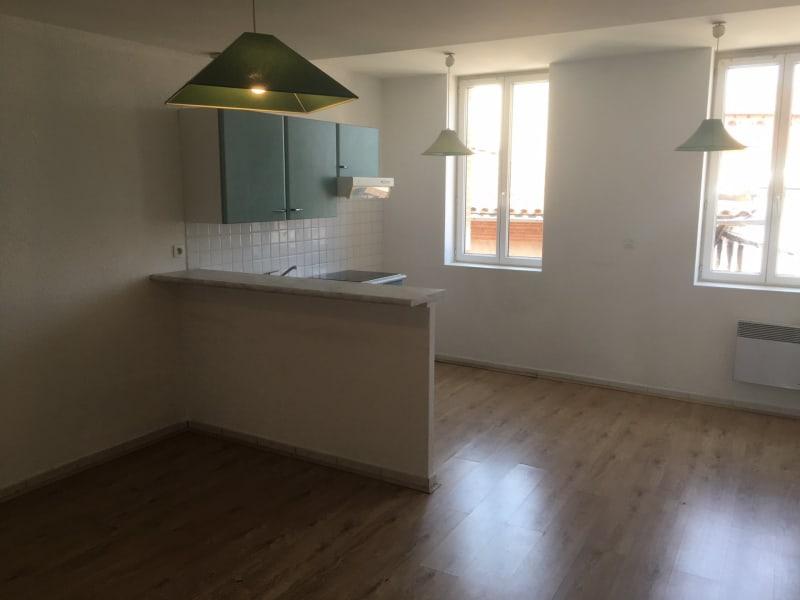 Location appartement Muret 453€ CC - Photo 2