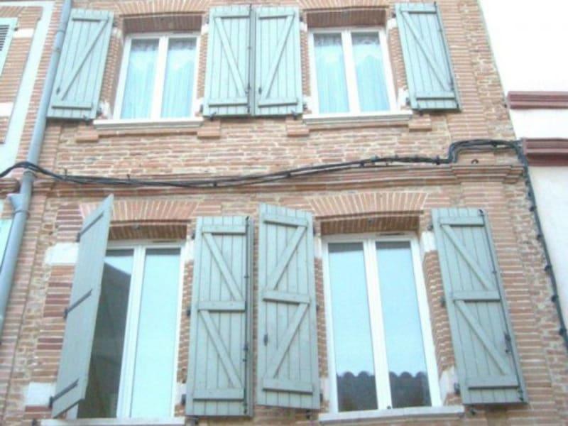Location appartement Muret 453€ CC - Photo 1