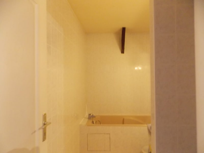 Rental apartment Charny 750€ CC - Picture 7