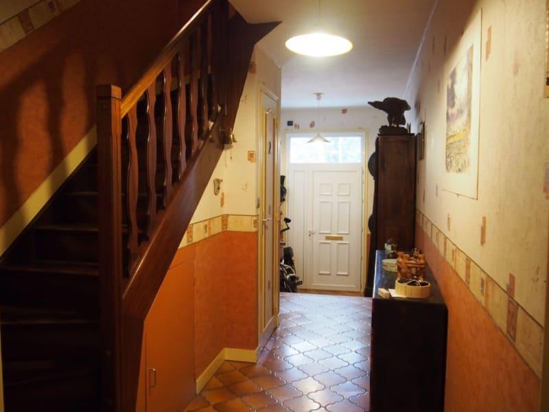 Vente maison / villa Maisons alfort 985000€ - Photo 7