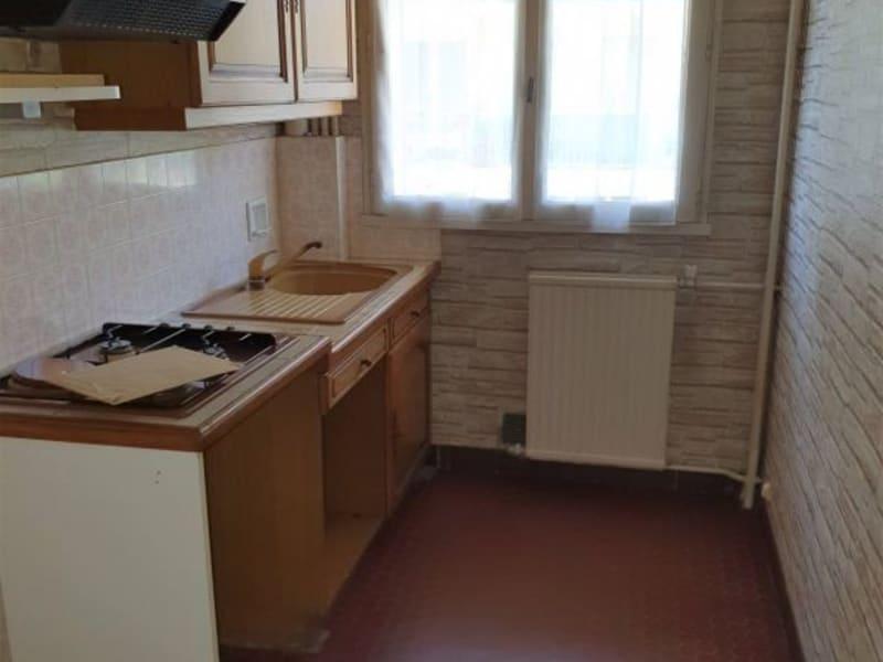 Sale apartment Maisons alfort 192000€ - Picture 3