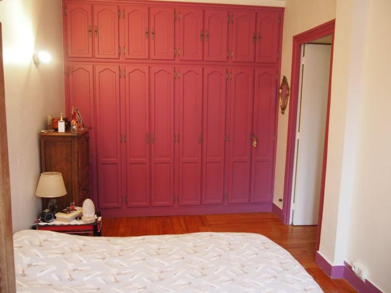 Sale apartment Maisons alfort 365000€ - Picture 6