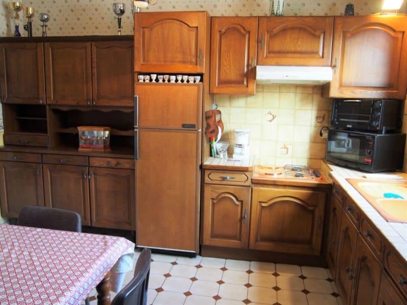 Sale apartment Creteil 438000€ - Picture 7