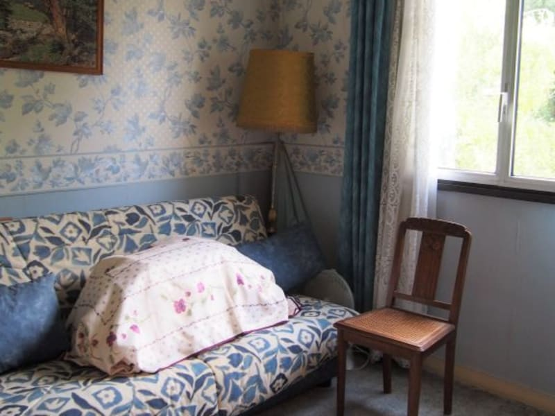 Sale apartment Creteil 438000€ - Picture 10