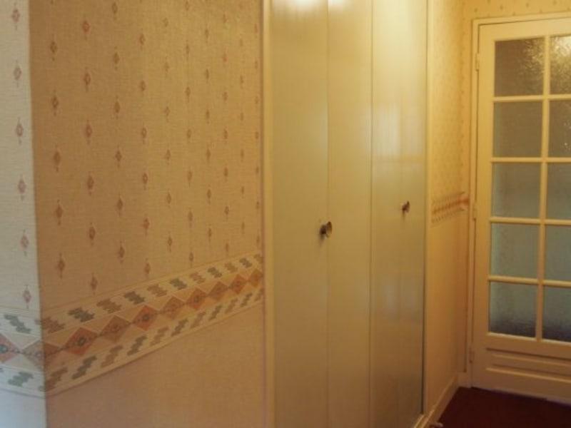 Sale apartment Creteil 438000€ - Picture 11