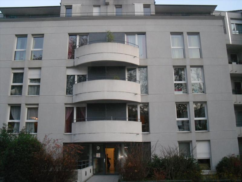 Location appartement Meylan 778€ CC - Photo 7