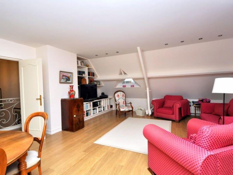 Sale house / villa Gometz la ville 650000€ - Picture 15