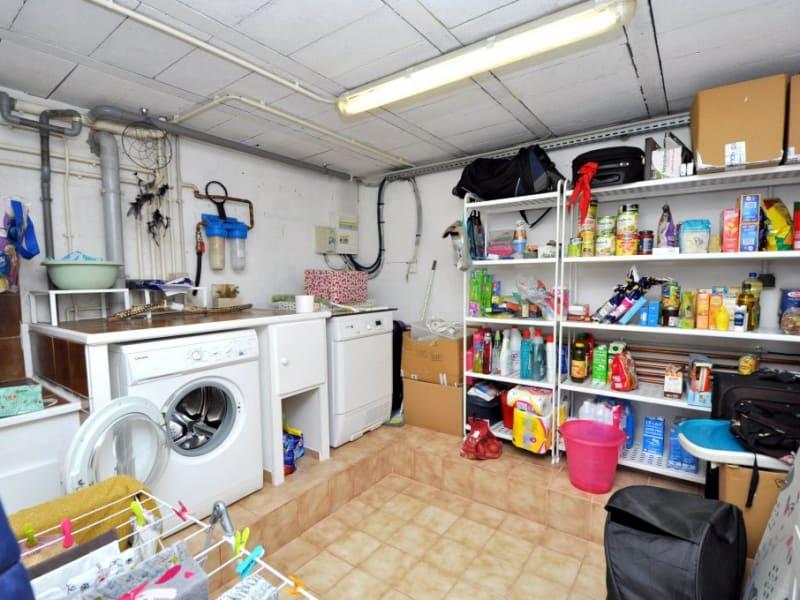 Vente maison / villa Limours 330000€ - Photo 16