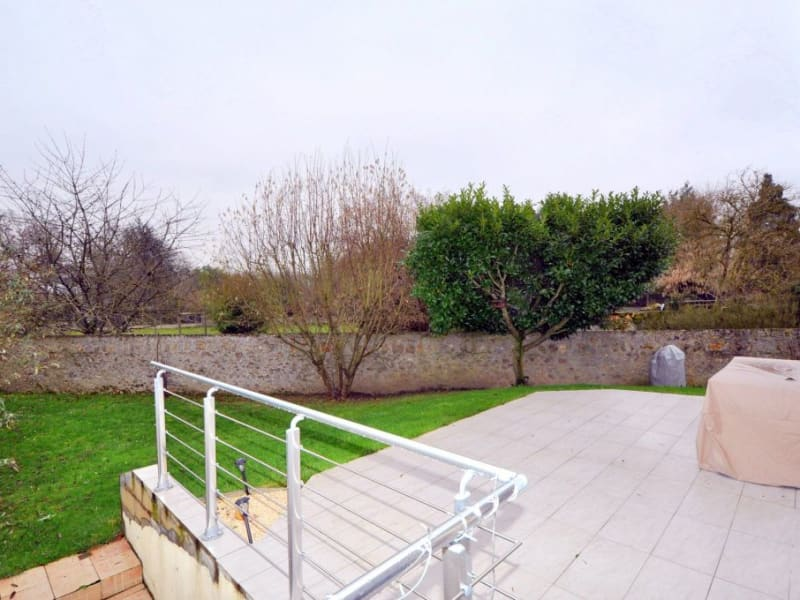 Vente maison / villa Limours 330000€ - Photo 17