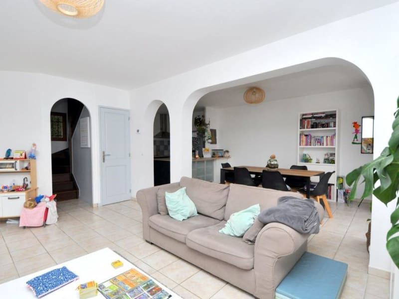 Sale house / villa Limours 330000€ - Picture 3