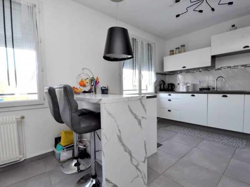 Sale house / villa Limours 400000€ - Picture 9
