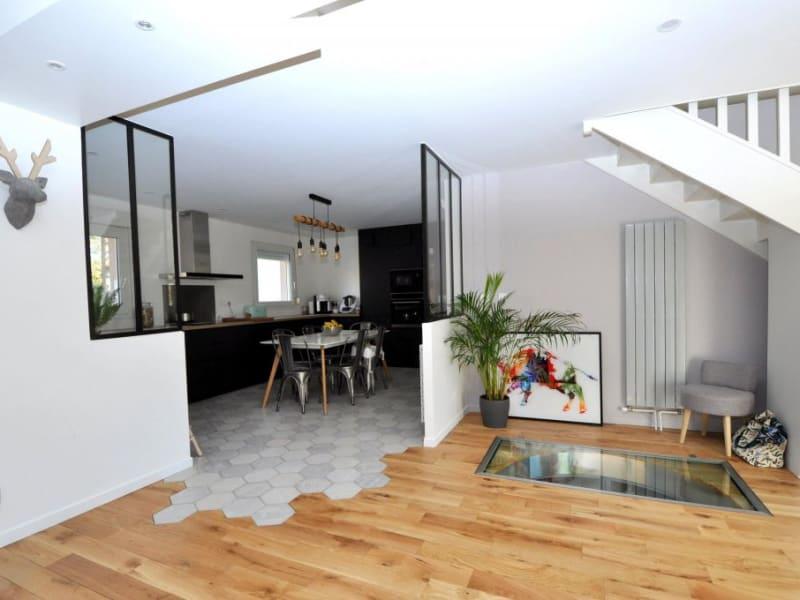 Vente maison / villa Forges les bains 650000€ - Photo 8