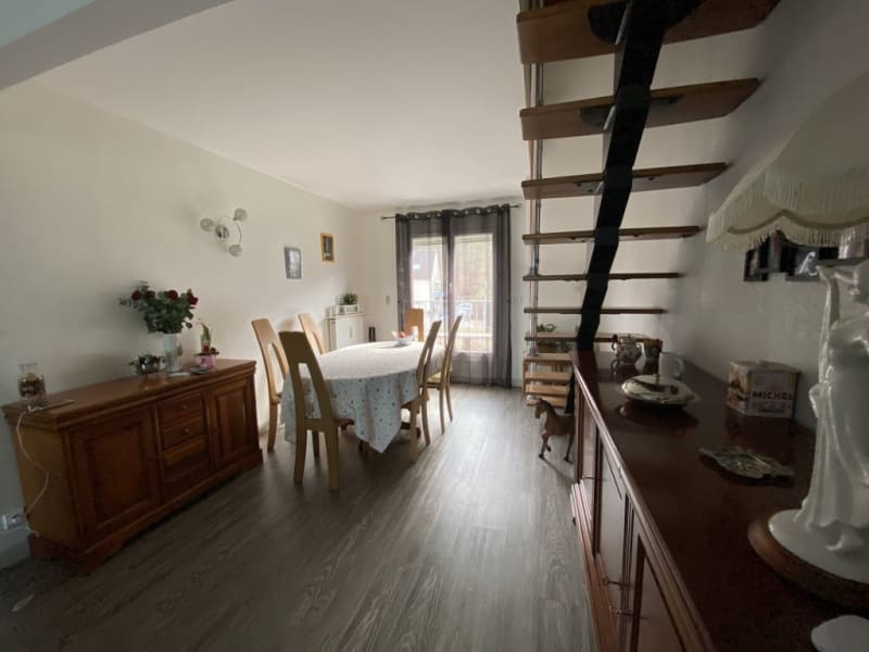 Sale apartment Dourdan 230000€ - Picture 4