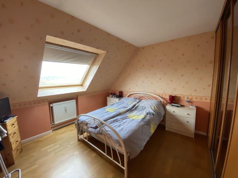 Sale apartment Dourdan 230000€ - Picture 10