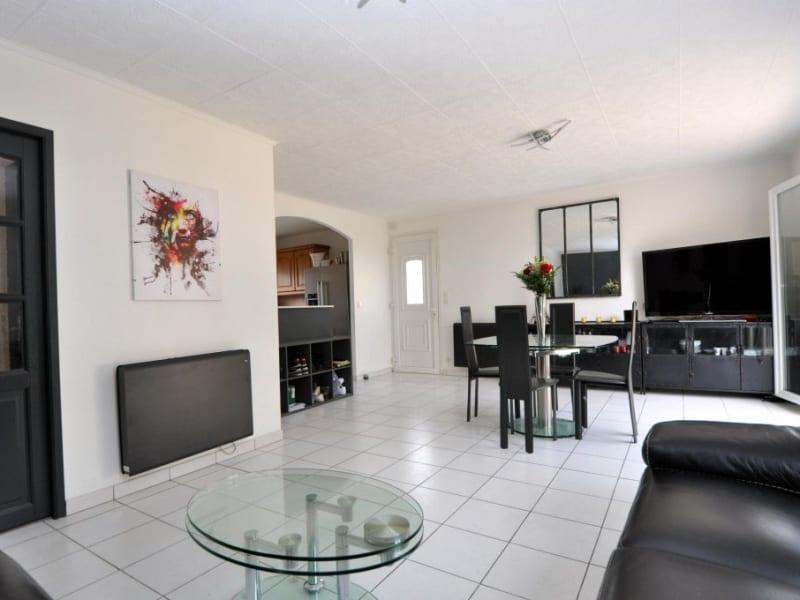 Vente maison / villa Briis sous forges 319000€ - Photo 4