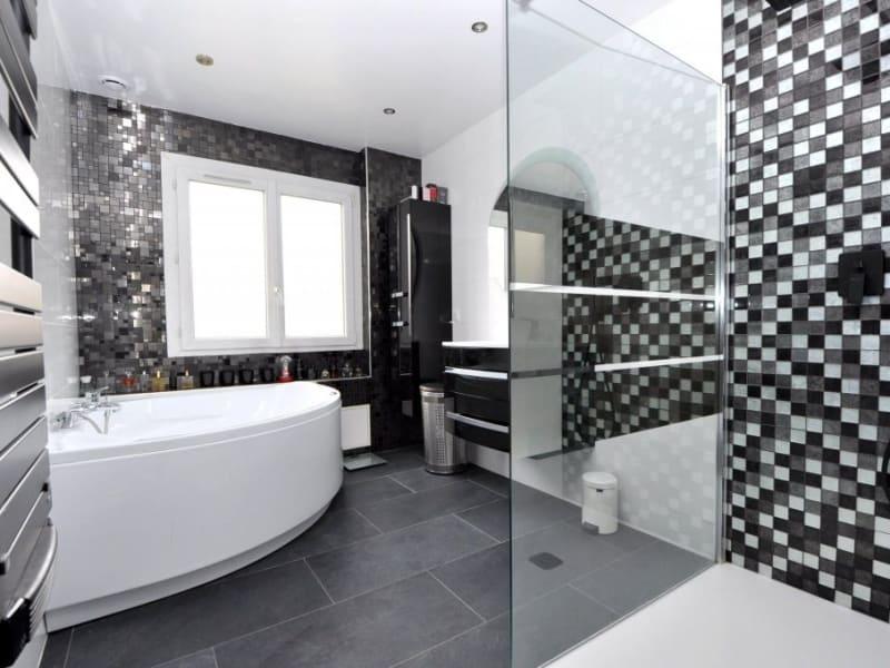 Vente maison / villa Briis sous forges 319000€ - Photo 10