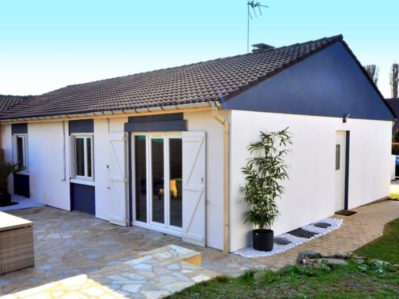 Vente maison / villa Briis sous forges 319000€ - Photo 14