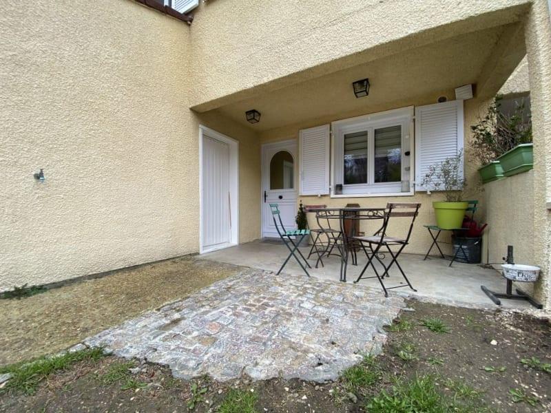 Vente maison / villa Bonnelles 360000€ - Photo 2