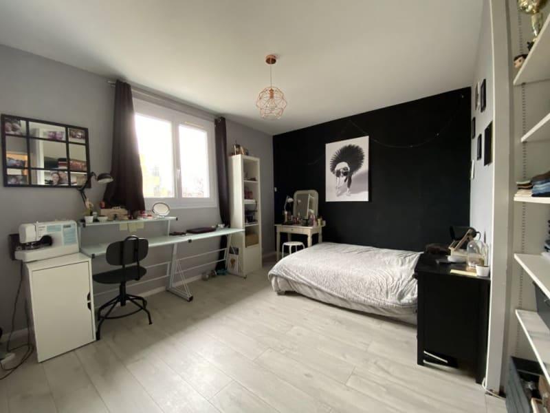 Vente maison / villa Bonnelles 360000€ - Photo 8