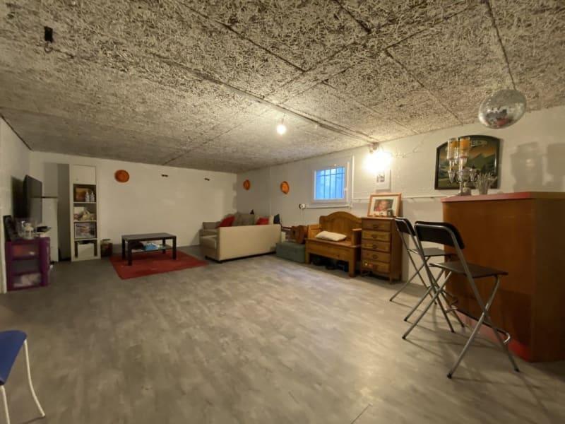 Vente maison / villa Bonnelles 360000€ - Photo 15