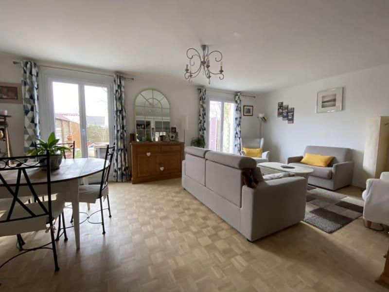 Vente maison / villa Limours 360000€ - Photo 3