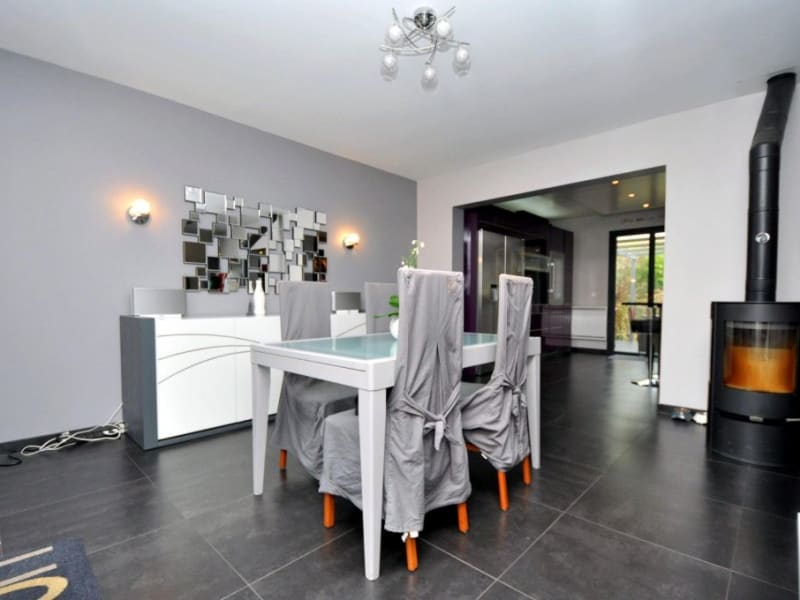 Vente maison / villa Limours 480000€ - Photo 5