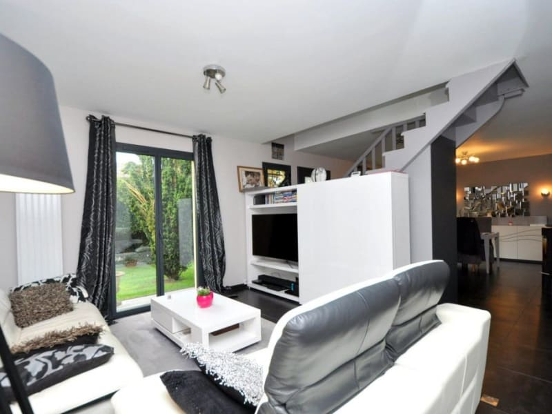 Vente maison / villa Limours 480000€ - Photo 10