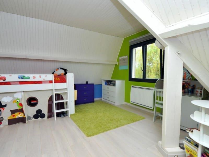 Vente maison / villa Limours 480000€ - Photo 13