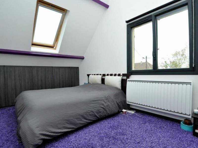 Vente maison / villa Limours 480000€ - Photo 15