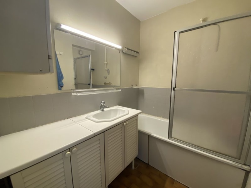 Vente appartement Les ulis 195000€ - Photo 8