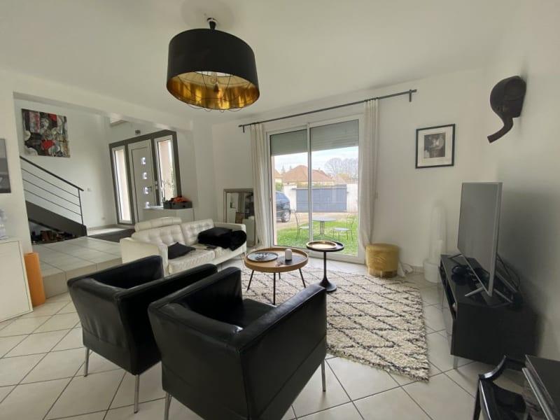 Sale house / villa Forges les bains 600000€ - Picture 6