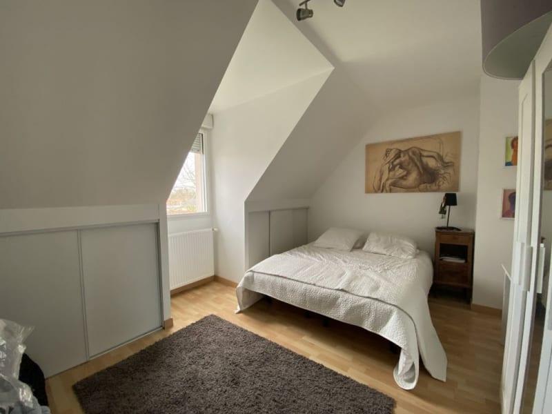 Sale house / villa Forges les bains 600000€ - Picture 12