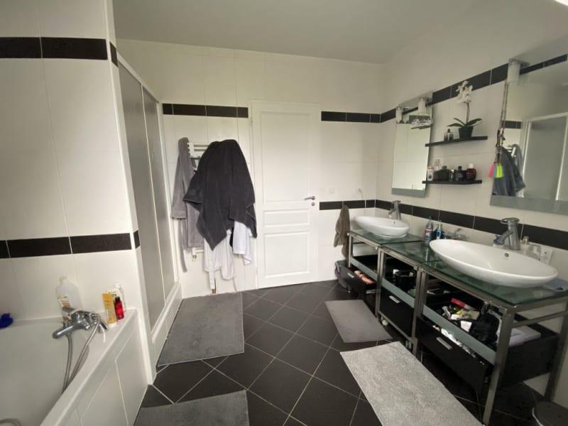 Sale house / villa Forges les bains 600000€ - Picture 13